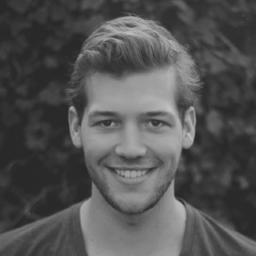 Philipp Erkens's profile picture
