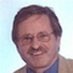 Manfred Hofer - user-tools - Herrsching