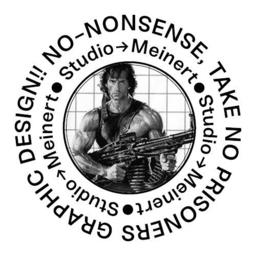 Julian Meinert's profile picture