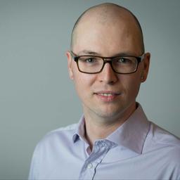 Steffen Landow's profile picture