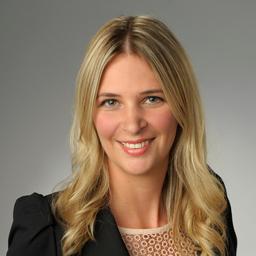 Annika Wichmann's profile picture