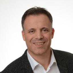Marco Moccia's profile picture