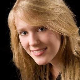 Anika Schulz's profile picture