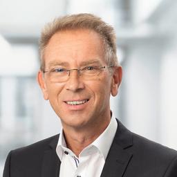 Matthias Kemna's profile picture