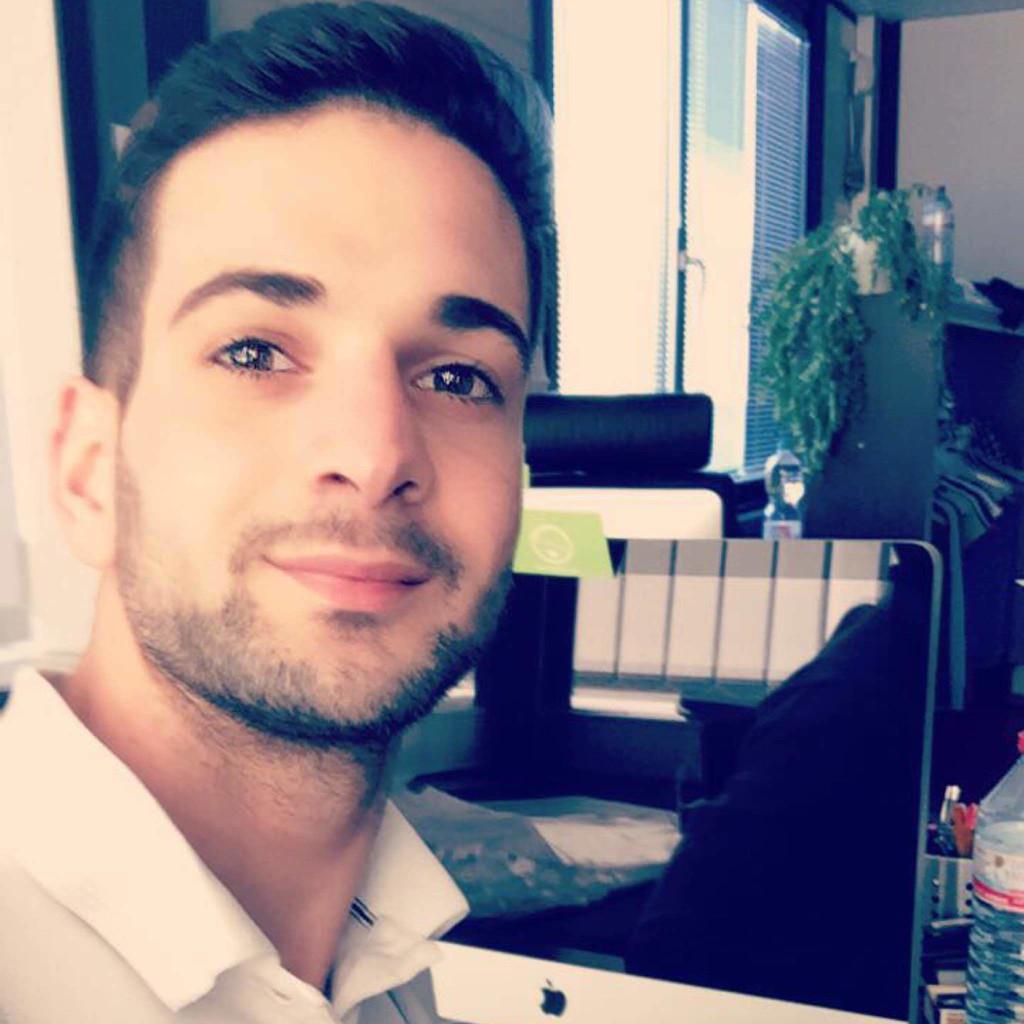 Michael Khamis Einrichtungsfachberater Möbelmarkt Dogern Kg Xing