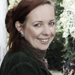 Jana Wiescholek