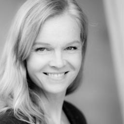Anna Schröder - Philipp und Keuntje - Hamburg