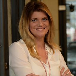 Nadine Busch's profile picture