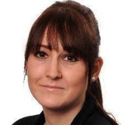 Sandra Kutschenreiter's profile picture