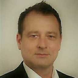 Christian Limmer - Carrier Klimatechnik GmbH - Muenchen