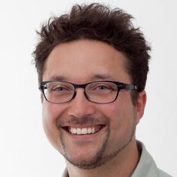 Dr Thomas Douschan - Praenatalmedizin am Augarten - Wien