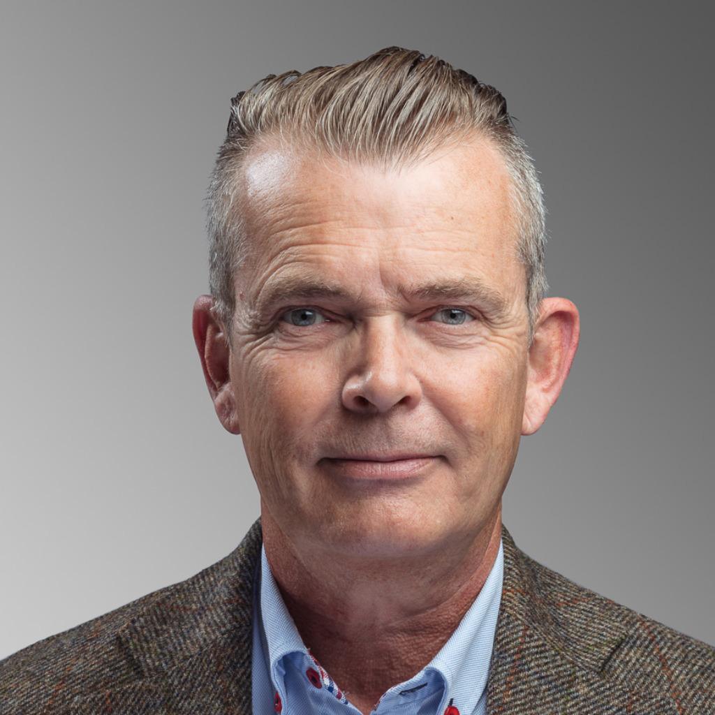 Dr Frank Waldsee