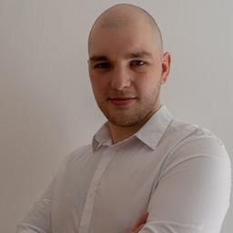 Christian Kett's profile picture