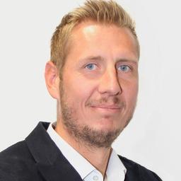 Michael Deibl's profile picture