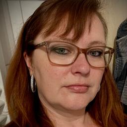 Nicole Blunsden's profile picture