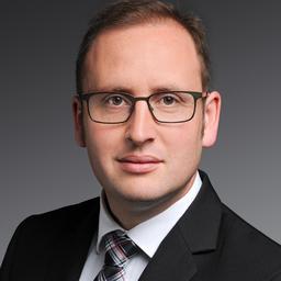 Andreas Schlör - Q_PERIOR AG - Zürich