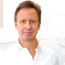 Marcus Nowak - Berlin