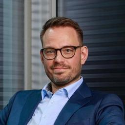 Florian Rüttinger