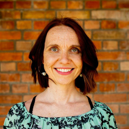 Sandra Bialinski - MindStyle Coaching - Reilingen
