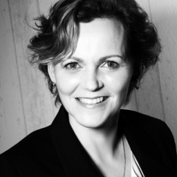 Nicole Freckmann - www.freckmann-coaching.de - Hamburg und bundesweit