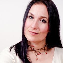 Sonja Heller - Sonja Heller - Menden