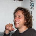 Ulrich Schreiber - Wuppertal