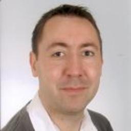 André Wiltner