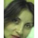 Alejandra Silva  Hernandez - puerto natales