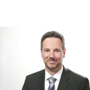 Stephan Hein - Luxembourg