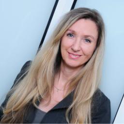 Angelika kreuter senior buying manager mia villa gmbh for Dekorationsartikel hamburg