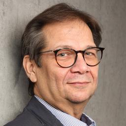 Holger Wendland - IBG Privates Institut für Beratung im Gesundheitswesen GmbH - Erftstadt