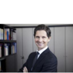 Dr. Mark Ortmann - ITA Institut für Transparenz GmbH - Berlin
