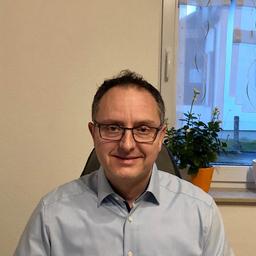 Christian Baggi's profile picture