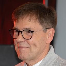 Peter Bollmann - s-consit GmbH (Revision, Risikomanagement und Compliance) - Bad Oldesloe