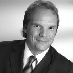 Jürgen Gareiß's profile picture