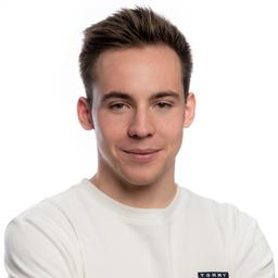 Jakob Fischer's profile picture