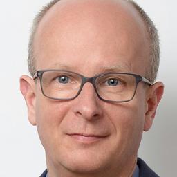 Wilfried Diesterheft-Brehme