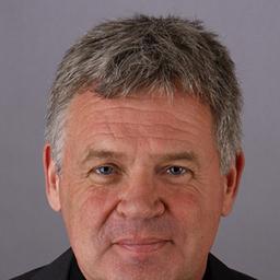 Alexander P. Adelmund's profile picture