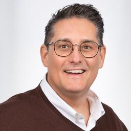 Marcus Heinrich's profile picture