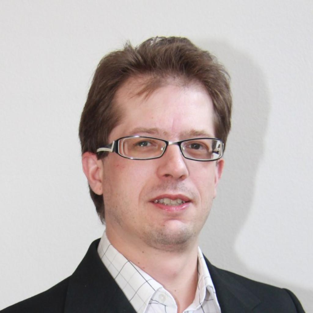 Michael hofer buchhalter caritas o xing for Michael hofer