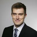 Tom Zimmermann - Braunschweig