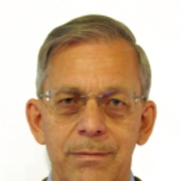 Ralph Heinrichs