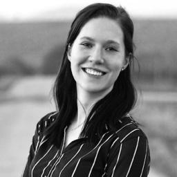 Jennifer Brunner's profile picture