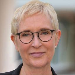 Anita Würmser - wuermser.communications - Ismaning