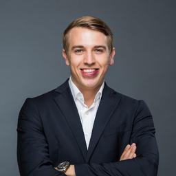 Sven Beisecker's profile picture