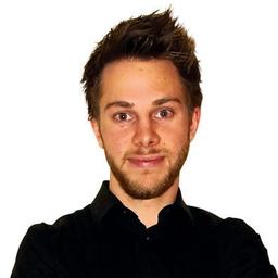 Jonathan Mandler - jonathanmandler · graphic & webdesign - Graz