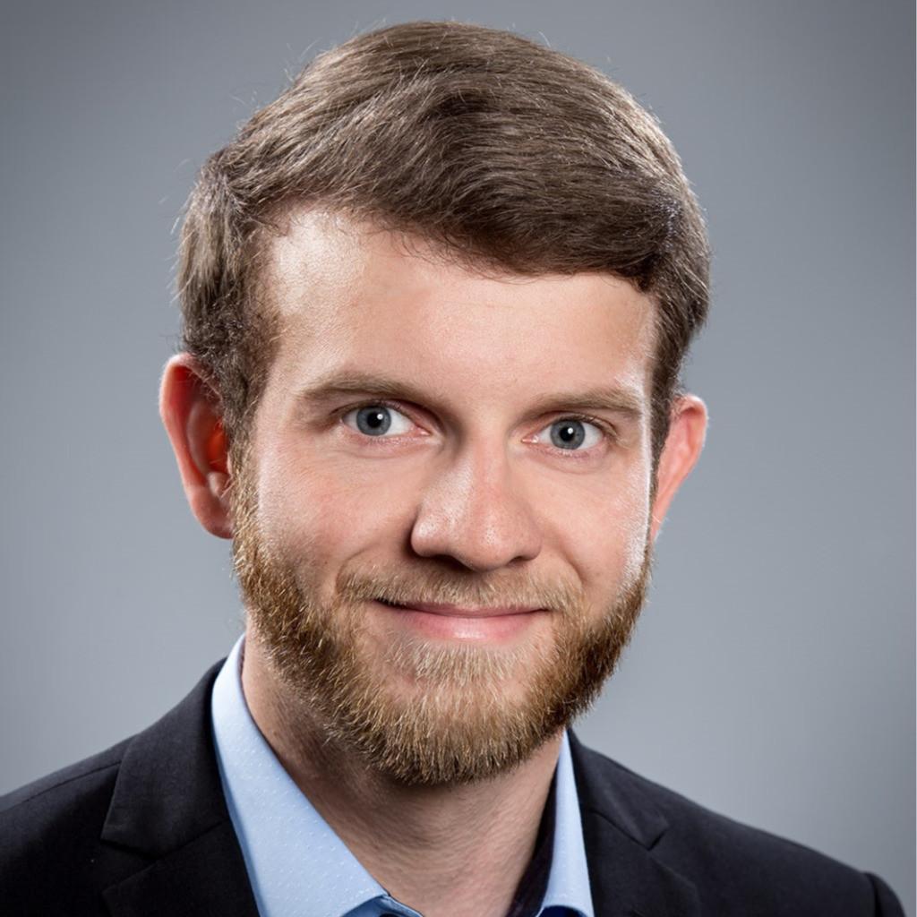 Lukas Heil