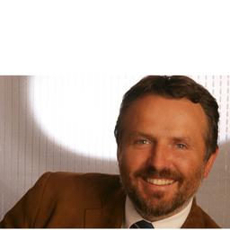 Ing. Joachim Reitbauer