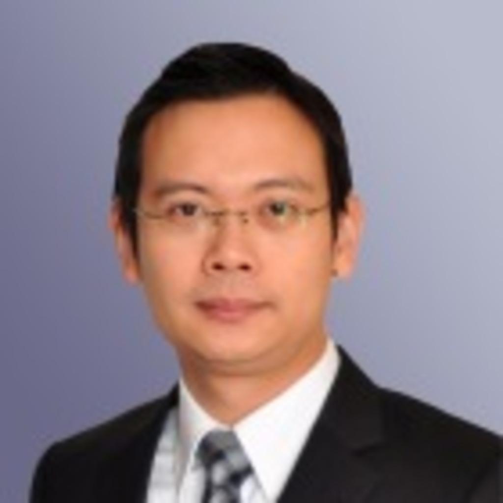 zhongying chen measurement engineer continental ag xing