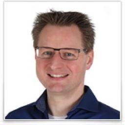 Hildo Hilbrands's profile picture
